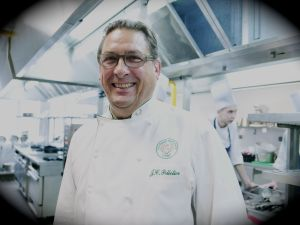 Viteff-chef-Pelletier