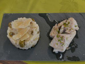 Viteff-chef-recette