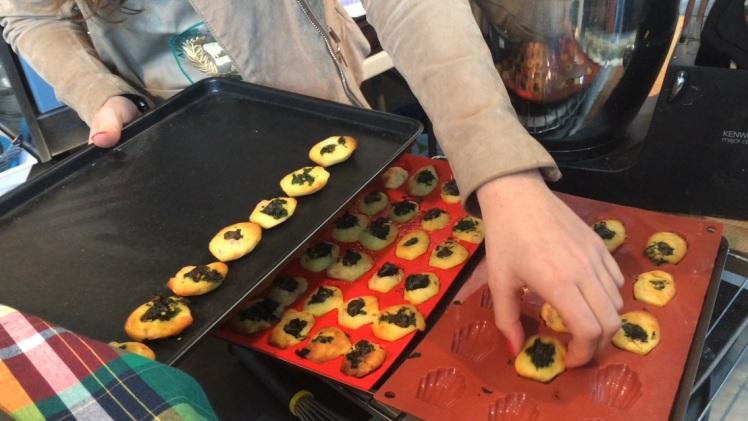 Viteff-cookinmovie-escargots