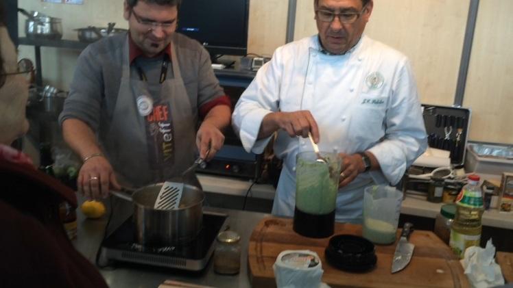 Viteff-cookinmovie-sauce-gribiche