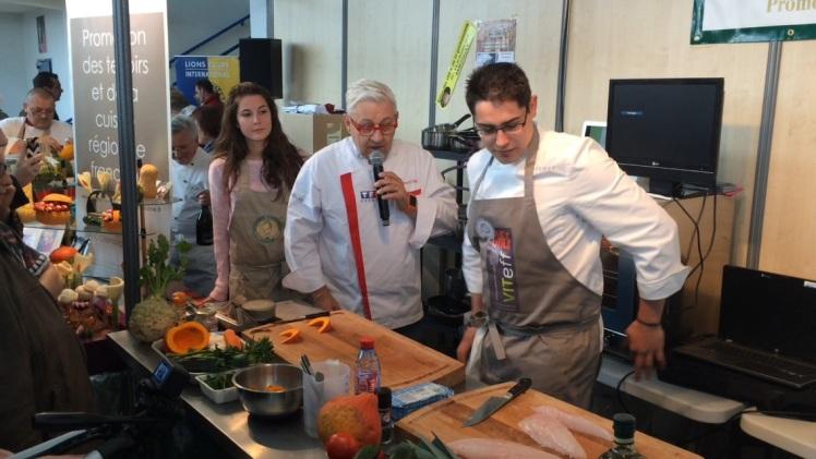 Viteff-cookinmovie-topchef-2