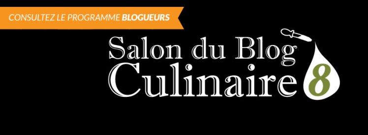 salon-blog-culinaire-cookinmovie