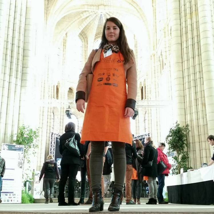salon-du-blog-culinaire-cookinmovie-abbaye
