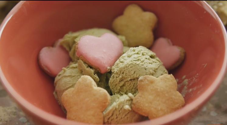 cookinmovie-glace-matcha-noel