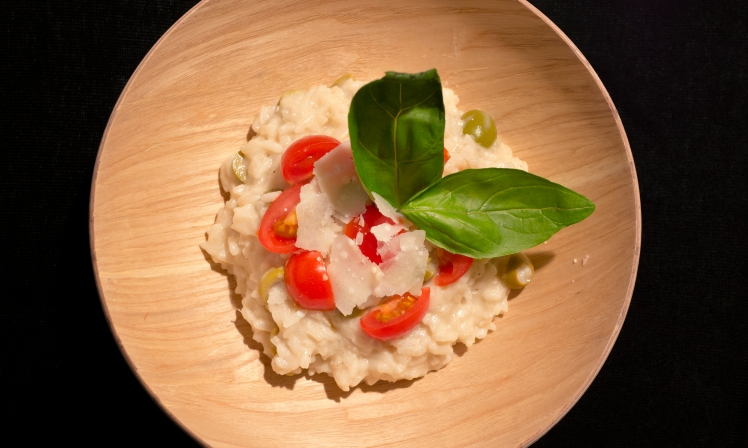 cookinmovie-Risotto-1