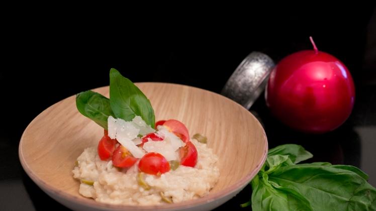 cookinmovie-Risotto-3