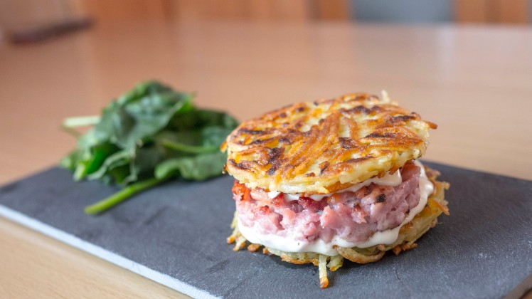 cookinmovie-Burger-tartiflette-1