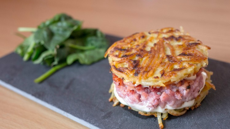 cookinmovie-Burger-tartiflette-4