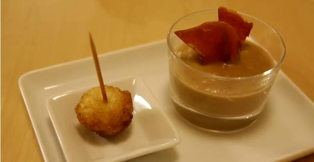 cookinmovie-foie-gras-chataignes