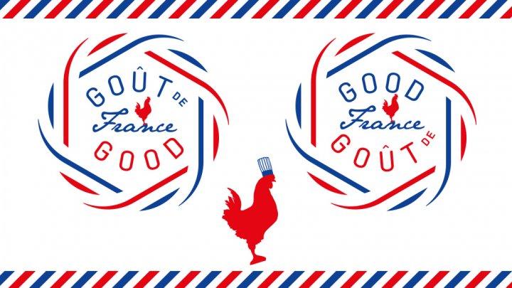 cookinmovie-good-france-5jpg