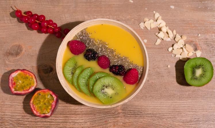 cookinmovie-Smoothie-jaune-1