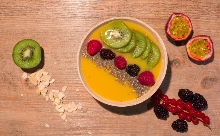 cookinmovie-Smoothie-jaune-3