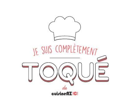 cookinmovie-cuisineAZ