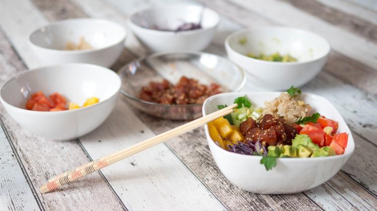 cookinmovie-poke-bowl-6