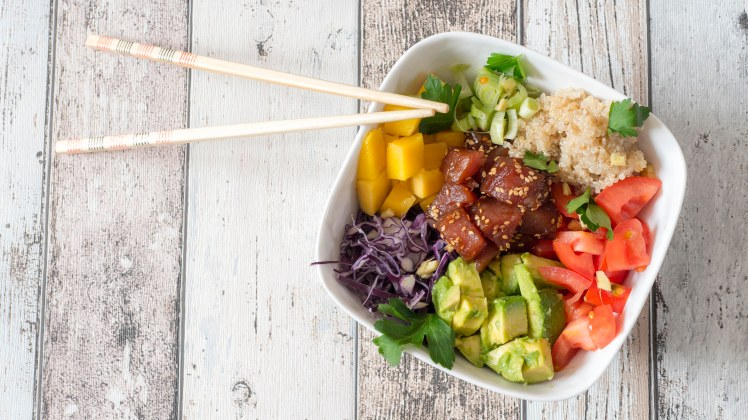 cookinmovie-poke-bowl-7