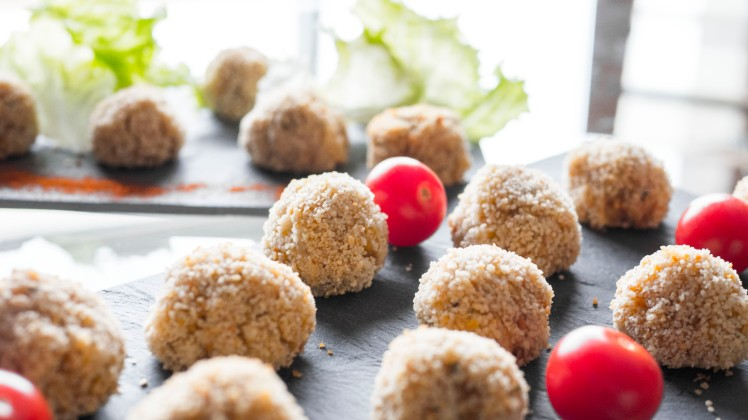cookinmovie-croquettes-quinoa-2