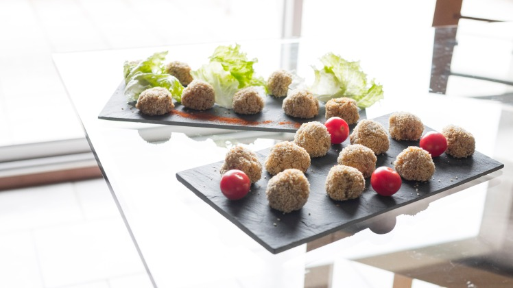 cookinmovie-croquettes-quinoa-3