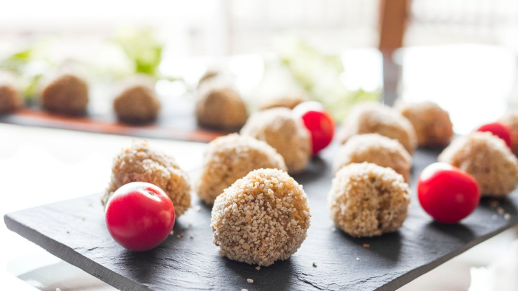 cookinmovie-croquettes-quinoa