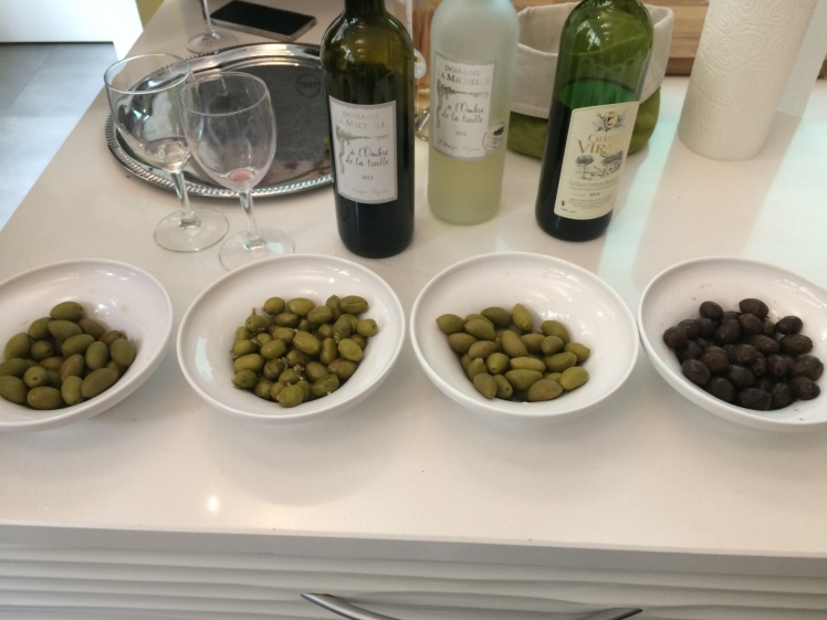 cookinmovie-huile-d-olive-concours-1