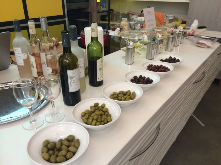 cookinmovie-huile-d-olive-concours-2