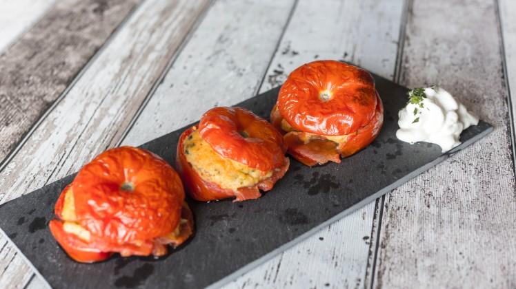 cookinmovie-tomate-farcie-vegan-2