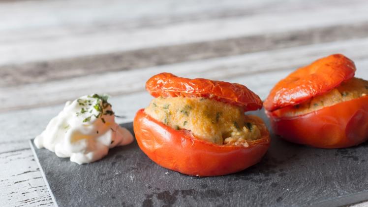 cookinmovie-tomate-farcie-vegan-3