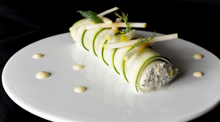 cookinmovie-cannelloni-crabe-courgette-2