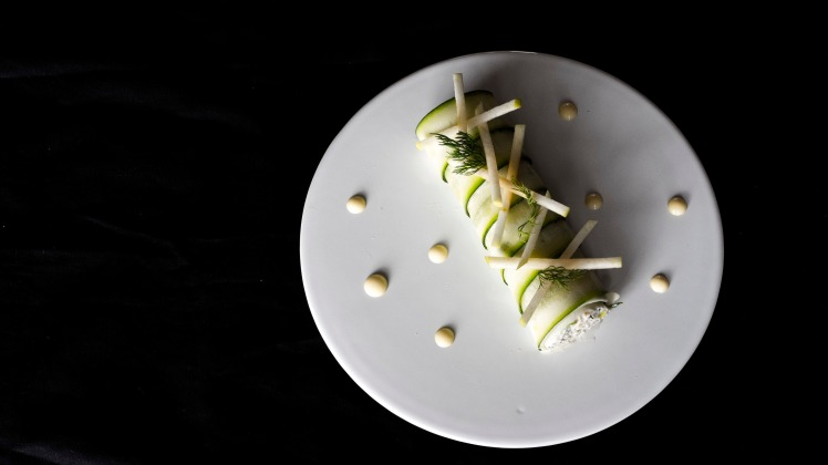 cookinmovie-cannelloni-crabe-courgette-5