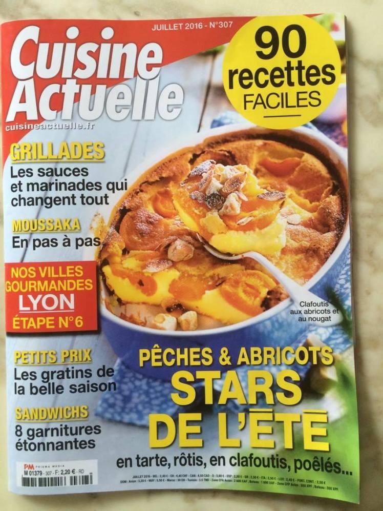 cookinmovie-cuisine-actuelle-2