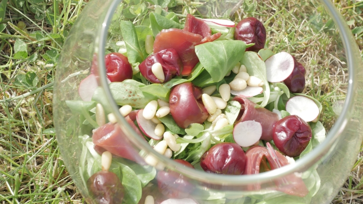 cookinmovie-salade-cerise-1