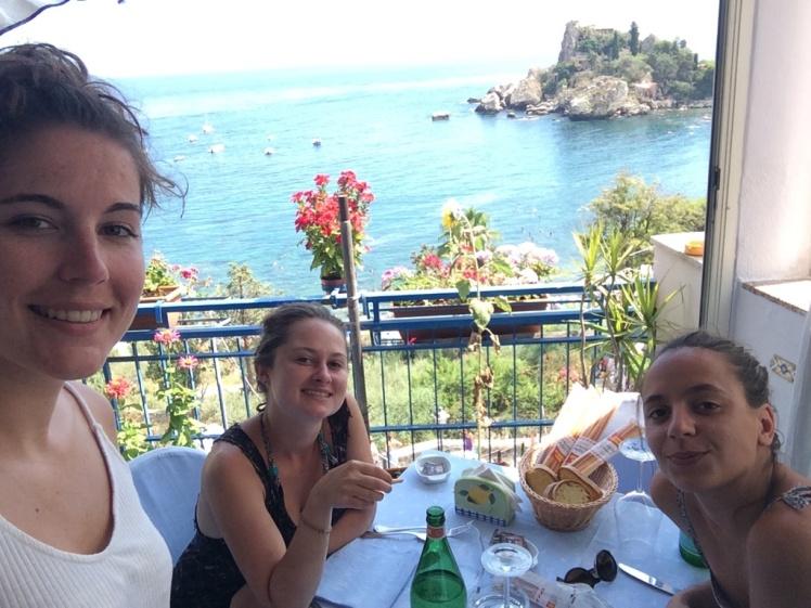 cookinmovie-sicile-12