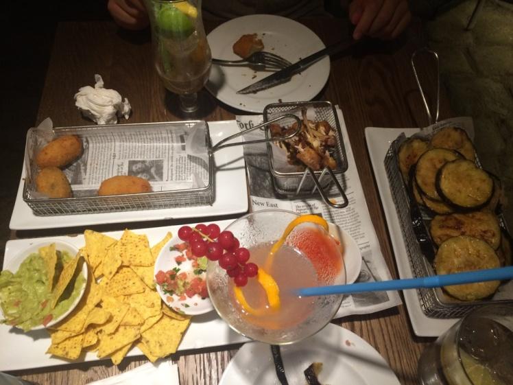 cookinmovie-barcelone-3
