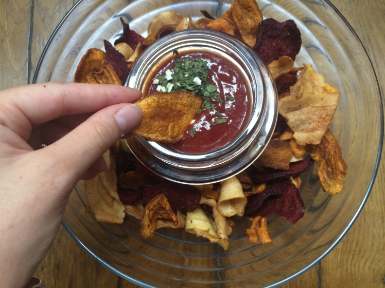 cookinmovie-chips-maison-ketchup-7