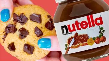 cookinmovie-cookies-nutella