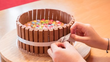 kitkat-cake-cookinmovie-2