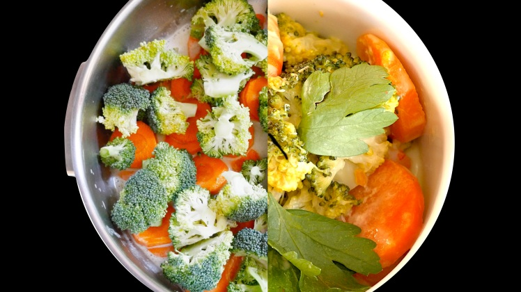 cookinmovie-curry-vert-crevette-1