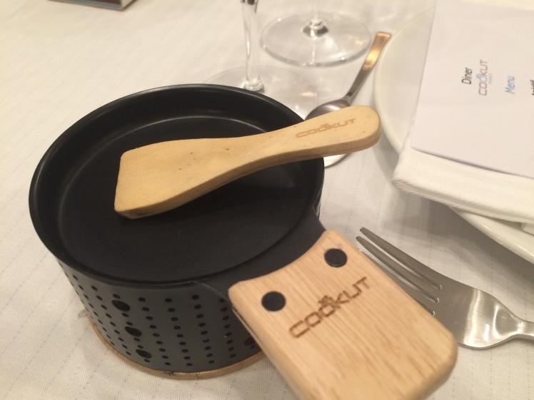 cookinmovie-raclette-cookut-1