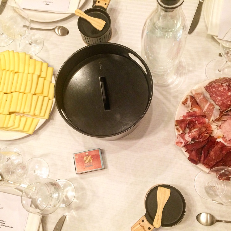 cookinmovie-raclette-cookut-2