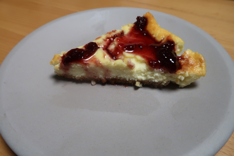 cookinmovie-cheesecake-1