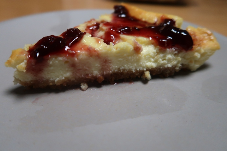 cookinmovie-cheesecake-2