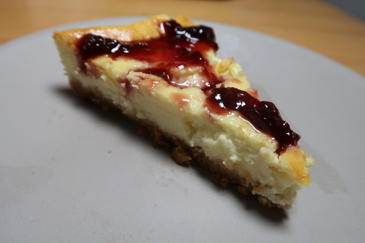 cookinmovie-cheesecake-3
