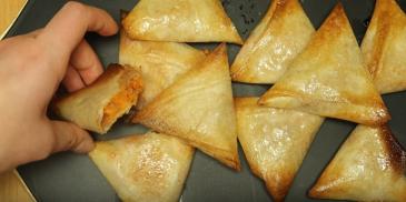 cookinmovie-samoussa-patate-douce