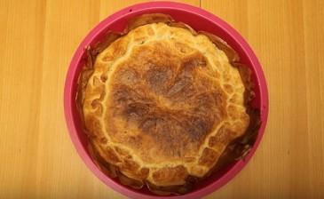 cookinmovie-galette-des-rois-vegan