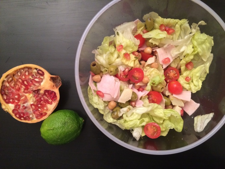 cookinmovie-salade-detox-2