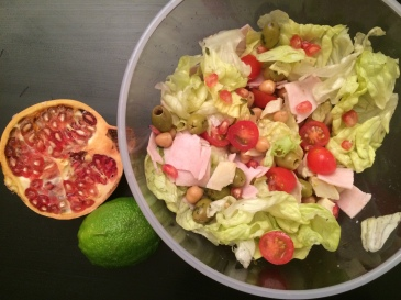 cookinmovie-salade-detox-3