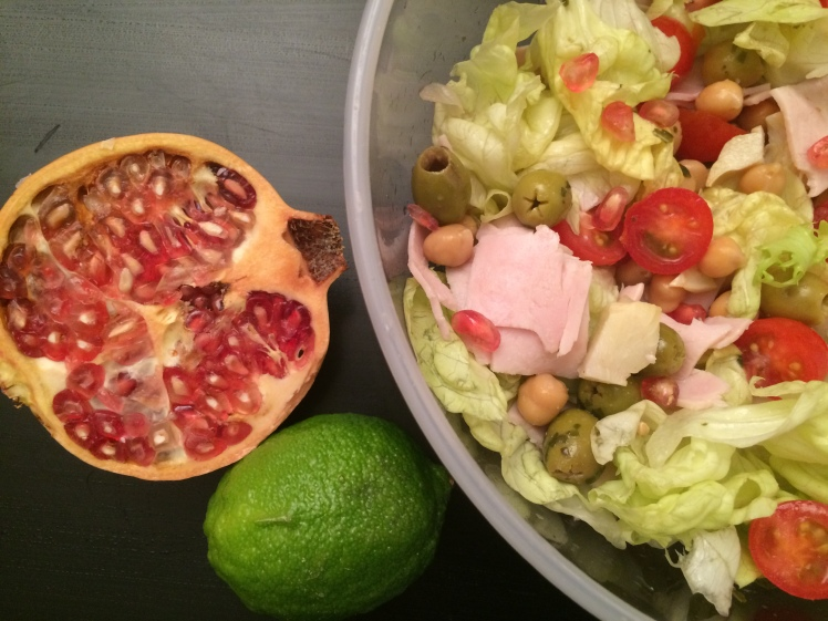 cookinmovie-salade-detox