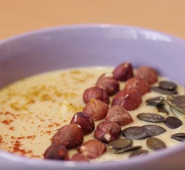 cookinmovie-soup-bowl